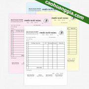 in hóa đơn  4