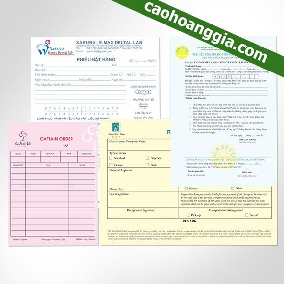 in hóa đơn 2