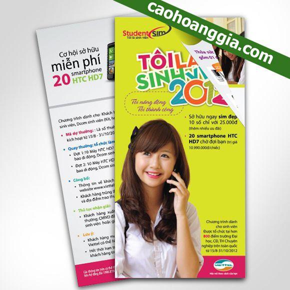 in brochure 3