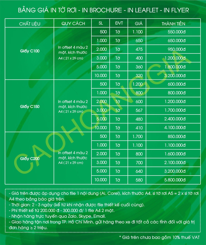Gia_In_To_Roi_Leaflet_Flyer_Brochure