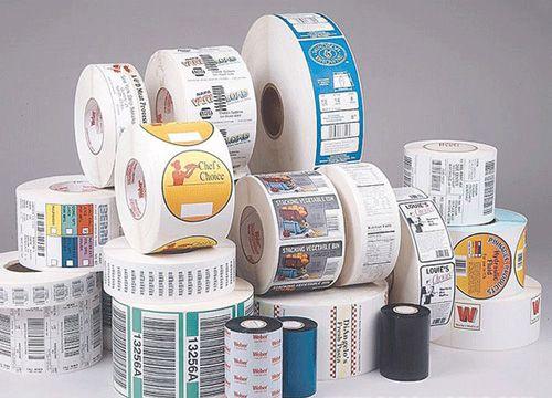 Sự quan trọng của tem nhãn trong sản phẩm của bạn